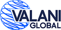 Valani Global Logo