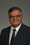 board-member-Siddiqi-Faisal.jpg