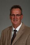 board-member-Tremblay-Jacques.jpg