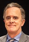 Steve Easson