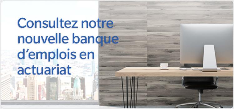 Actuarial Jobs Board Postcard-750x350-fr