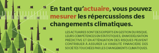 csc-ad-banner-climate-change-fr.jpg