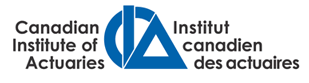 Institut canadien des actuaries