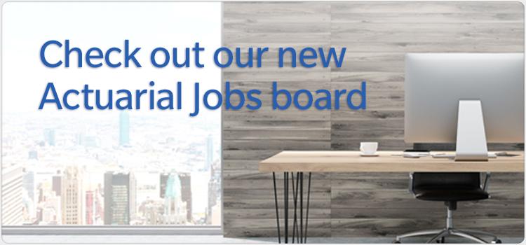 Actuarial-Jobs-Board-Postcard-750x350-en