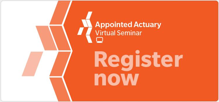 2020-AA-Seminar-Register-Now-Postcard-en-750x350