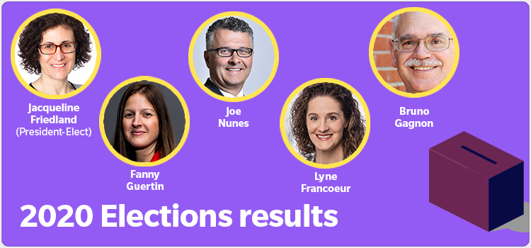 2020-Elections-Elections-Reults-Postcard-750x350-en