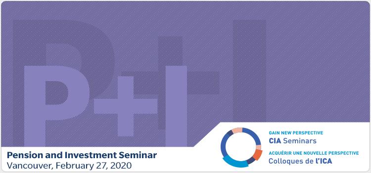 2020-Fall-Seminars-Website-Postcards-penandi-en