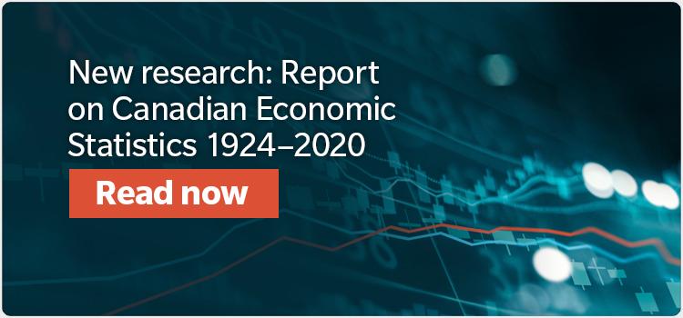 2021-R2021-15-Economic-Stats-2020-Postcard-750x350-en