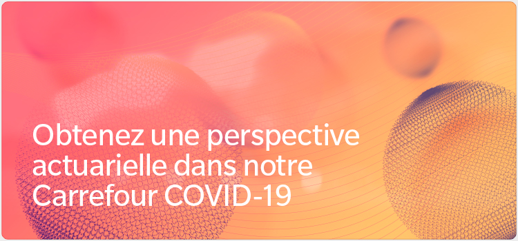 COVID-19-Hub-Postcard-750x350-fr