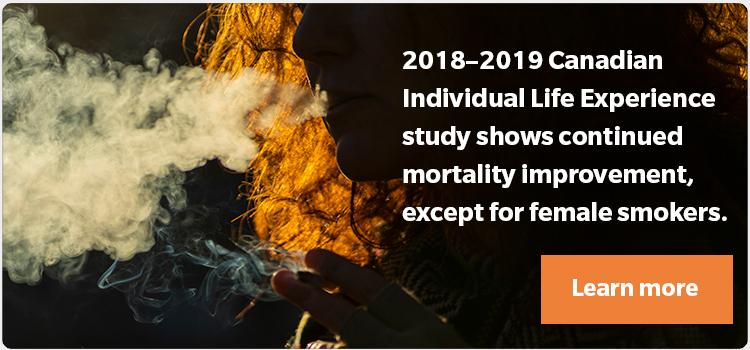 EX120-03_Indlife-mortality-study-annual_Postcard-750x350-en
