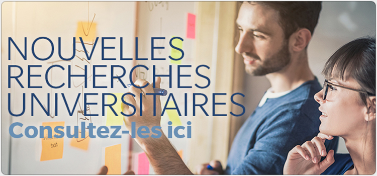 Hiercharchal-Pricing-Models-Research-Paper-Postcard-750x350-fr