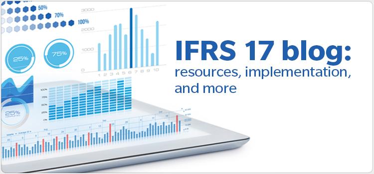 IFRS-17-Blog-Postcard-750x350-en