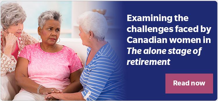 R2021-09_Canadian-Women-Alone-Stage-Retirement_Postcard-750x350-en
