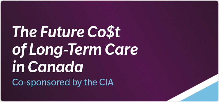 The-Future-Cost-of-Long-Term-Care-in-Canada-Postcard-750x350-en