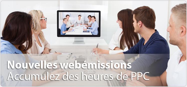 Webcast-Postcard-fr-750x350
