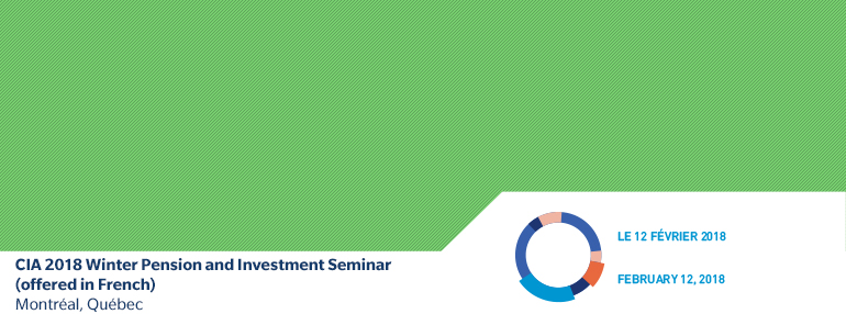 Pension-and-Investment-Seminar-Banner-2018-en