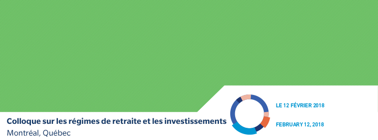 Pension and Investment Seminar Banner 2018 FR