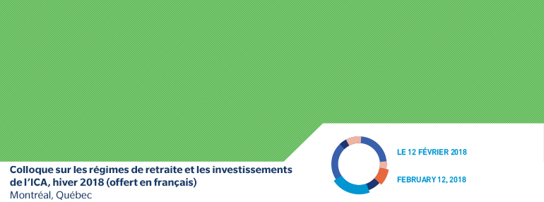 Pension-and-Investment-Seminar-Banner-2018-fr