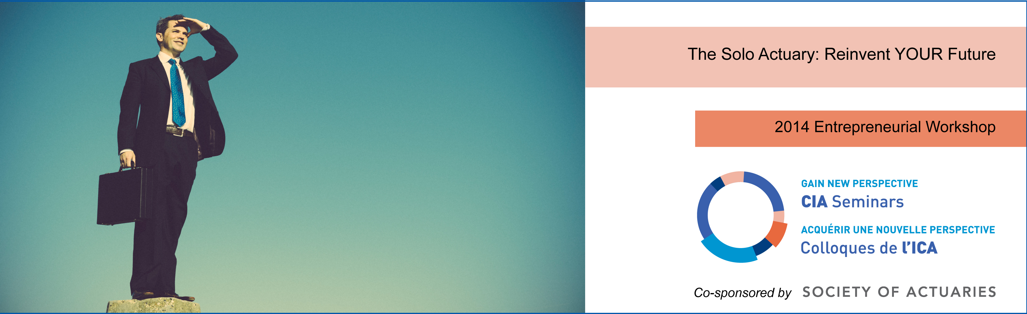 Entrepreneur Workshop