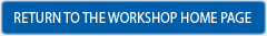 Return to workshop home page
