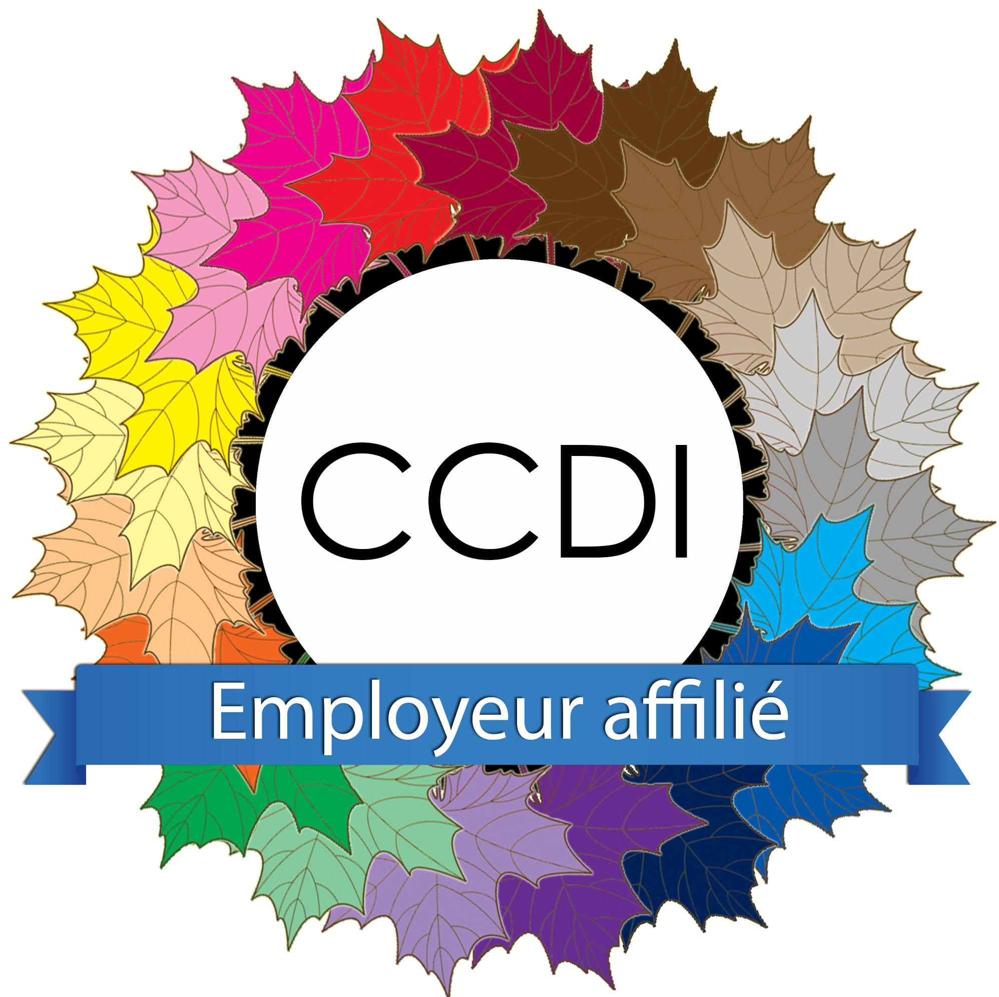 ccdi-mini